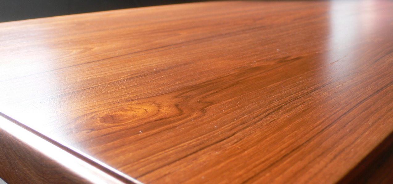 >家具塗り替え あらゆる塗り替えの彩生
